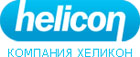 ООО «Компания Хеликон»